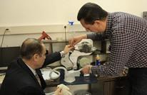 مهندسان بغزة يصنعان جهاز تنفس لمساعدة مصابي كورونا (شاهد)