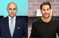 الإفراج عن مدير قناة أردنية ومذيع بعد يومين في التوقيف