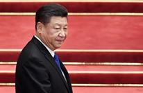 الصين تتعهد بأن تصبح رائدة الانفتاح الاقتصادي العالمي