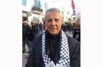 """دبلوماسي فلسطيني: كورونا أسقطت """"صفقة القرن"""" نهائيا"""