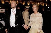 """كيف تحولت حياة """"مصرفي بوتين"""" إلى تعاسة بعد زواجه ببريطانية؟"""
