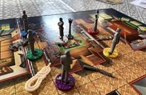 10 ألعاب تقضي على ملل الحجر المنزلي.. تعرف عليها (صور)