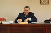 وزير جزائري سابق يرد على اتهامه باقتراح تعليق الصيام