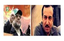 في ذكرى اغتيالهما.. وجهان لفلسطين وبندقية واحدة