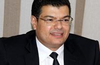 النيابة المصرية تحبس مالك صحيفتين 15 يوما