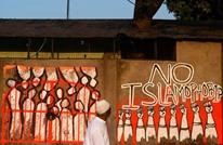 مهدي حسن: الإسلاموفوبيا هي أغرب كراهية في العالم
