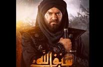 هل السياسة وراء عودة مصر لإنتاج الدراما التاريخية؟