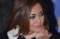 """كورونا.. مصريون يهاجمون فنانة هددت بـ""""الشبشب"""""""