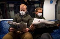 كورونا يتقدم عالميا.. ومنظمة الصحة: الفيروس أصله حيواني