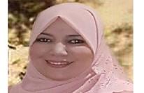 الجزائر.. برلمانية تتهم عناصر في الحكم بالإلحاد والماسونية