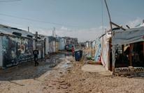 لبنان.. مطالب بإلغاء قرار بإزالة مخيم للاجئين السوريين