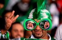 التايمز: عقبة جديدة بوجه صفقة السعودية مع نادي نيوكاسل