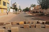 إقالة والي الخرطوم.. وفرض منطقة عسكرية بمحيط مقر الجيش