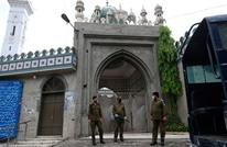 باكستان ترفع القيود عن صلاة الجماعة بالمساجد مع اقتراب رمضان