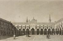 تاريخيا.. هل مر على المسلمين رمضانات بمثل جائحة كورونا؟