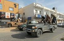 الجيش الليبي يواصل عملياته بسرت ويكبّد حفتر خسائر فادحة