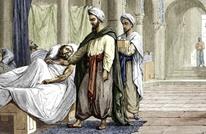 العرب أرخوا للنوازل والأوبئة في أشعارهم.. ماذا عن كورونا؟
