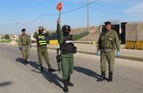 16 ألف شخص خرقوا حظر التجول في الأردن.. هذه غراماتهم