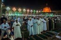 صلاة التراويح تعود إلى دول عربية بشروط احترازية
