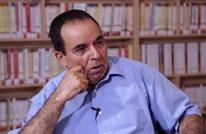 فيلسوف تونسي: العالم في حاجة إلى فكر ونظام دولي جديدين