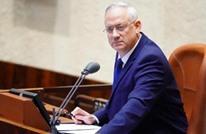 غانتس يلقي ورقته الأخيرة لإجبار نتنياهو على الرضوخ لمطالبه