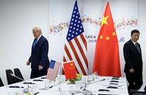 ترامب يهدد مجددا بقطيعة كاملة مع الصين