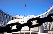 الصين الأولى عالميا في جذب الاستثمار الأجنبي خلال 2020