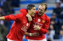 صحيفة: مانشستر يونايتد يقدم عرضا رسميا لاستعادة رونالدو