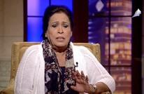 مبادرة شعبية مصرية لوقف مشاحنات شخصيات كويتية ومصريين