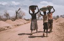 منظمة دولية: الملايين غرب أفريقيا عرضة للمجاعة