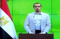 """""""الإخوان"""" تدشن فعاليات حملة """"شعب واحد"""" لمواجهة كورونا بمصر"""