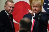 """هل يفرض ترامب عقوبات """"كاتسا"""" على تركيا أم يحيلها لبايدن؟"""