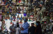NYT: كورونا يقضي على طقوس رمضان بمصر وهكذا يريده السيسي