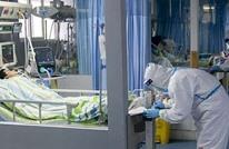 في ظل تفشي كورونا.. لاعب ألماني يتكفل بطعام الممرضين
