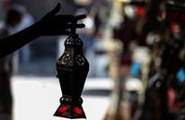 كورونا يضرب مظاهر احتفاء المصريين برمضان