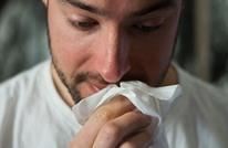 بعض أعراض فيروس كورونا المستجد تتحول لأن تكون غير قابلة للقياس