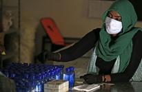 الحكومة السودانية تعلن إصابة أحد وزرائها بكورونا