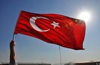 أزمة استدعاء سفراء بين تركيا وإيران