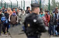 مبادرة أوروبية لإعادة توزيع طالبي اللجوء بين دول الاتحاد