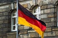 """توقيف طبيب سوري بألمانيا بتهمة """"جرائم ضد الإنسانية"""""""