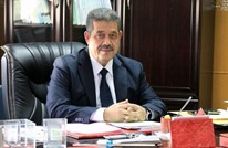 """سياسي مغربي: الإمارات تقود """"محور شرّ"""" ضدّ العرب والمسلمين"""