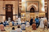 في أول أيامه.. اختبر معلوماتك عن شهر رمضان؟ (اختبار)