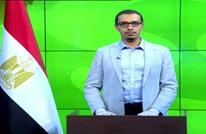 """""""عربي21"""" تحاور المتحدث باسم حملة """"الإخوان"""" لمواجهة كورونا"""