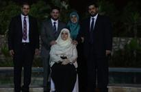"""أسرة """"مرسي"""" تستذكر الرئيس الراحل مع قدوم شهر رمضان"""