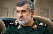 إيران: أمريكا خططت لقصف بيت خامنئي.. وهكذا كنا سنرد