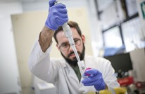 شركات أدوية تقترب من إنتاج لقاح تجريبي لكورونا (إنفوغراف)