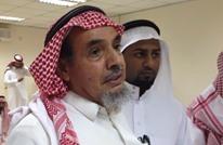 """وفاة المعتقل السعودي عبد الله الحامد.. """"شيخ الإصلاحيين"""""""