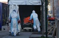 باحثون: هذا ما يكشفه تشريح جثث وفيات فيروس كورونا