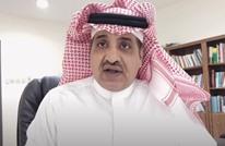 إعلامي سعودي يهاجم المغرب والأردن.. لهذا السبب (شاهد)