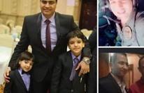 أنباء عن سقوط مروحية مصرية قرب ليبيا.. ولا تعليق رسمي